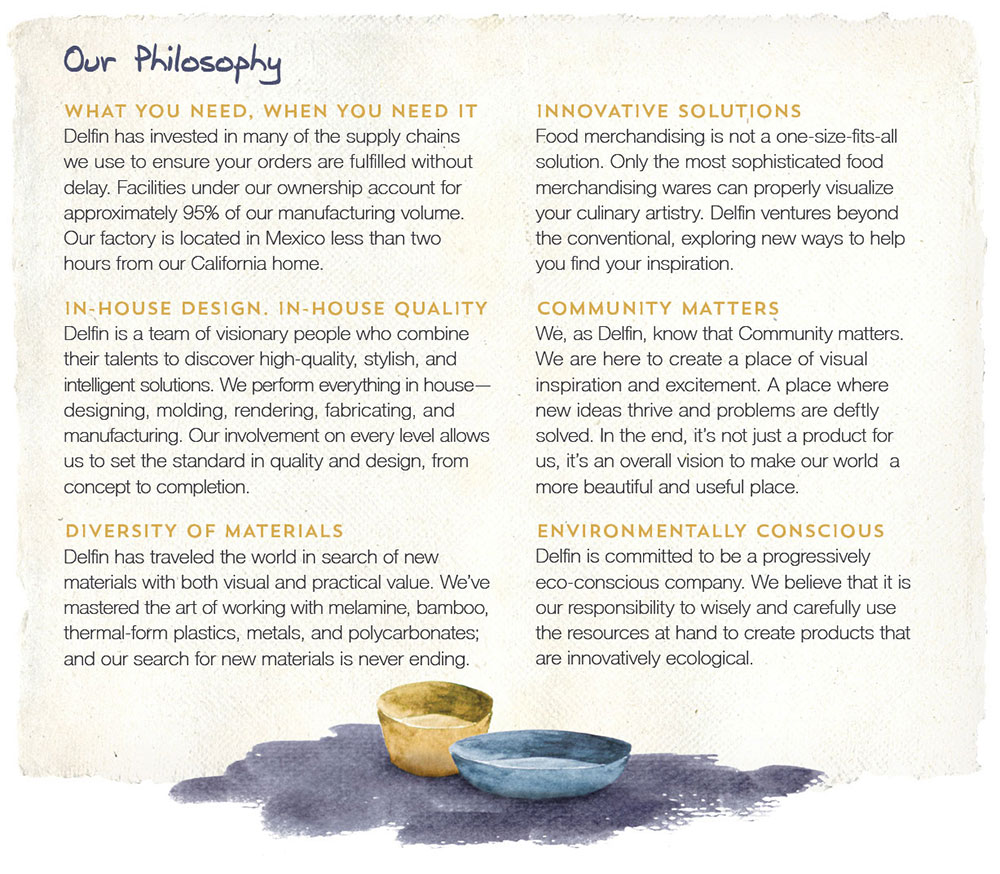 philosophy prep This post on philosophy optional preparation has been written by dinesh bishnoi (212 marks in philosophy in cse 2013) i am merely hosting this post he may be reached on   in this post, not only does he tell us about the subject and topicwise books and strategy, but also dwells a great length on.